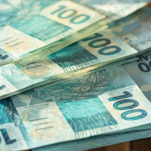 Prefeituras recebem adicional do FPM na próxima quarta-feira (09)