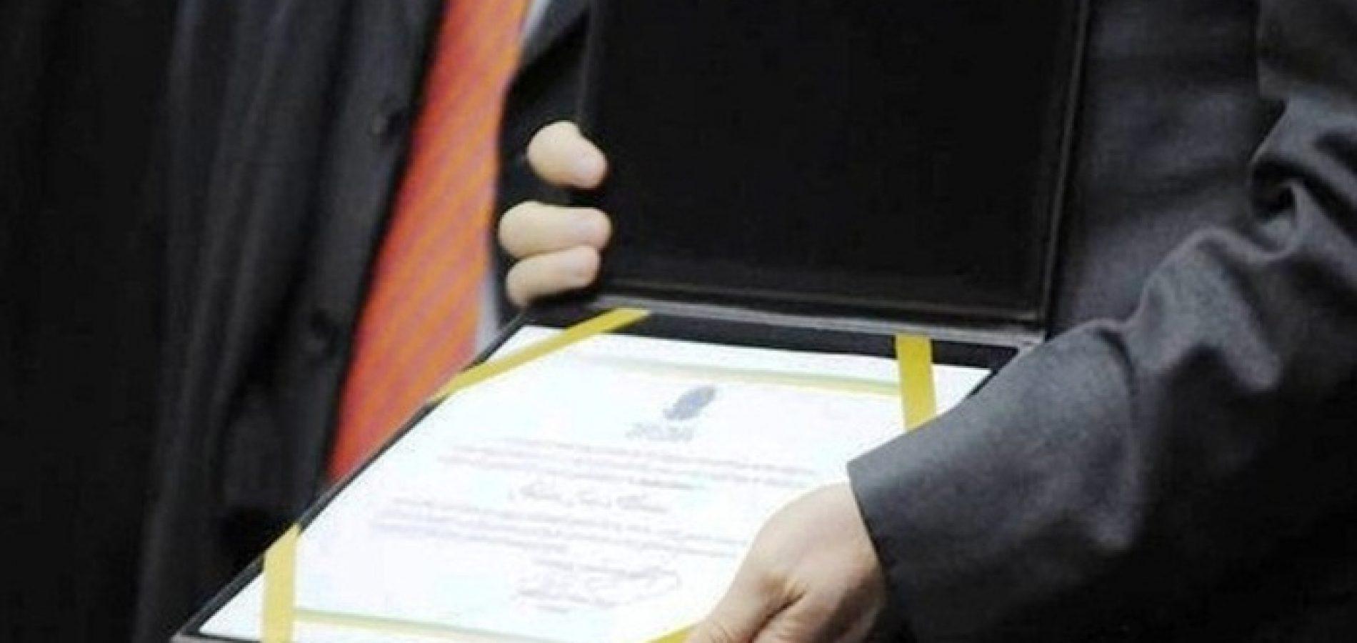 Juíza divulga data de diplomação dos eleitos em Padre Marcos, Belém do PI, Francisco Macedo, Marcolândia e Vila Nova
