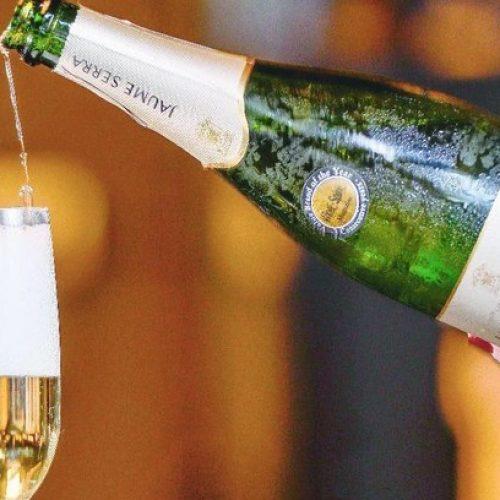 Aprenda a fazer drinks de arrasar para celebrar chegada do ano novo