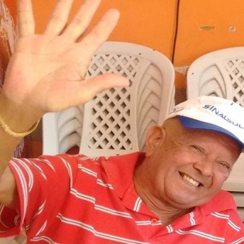 PAULISTANA | Subtenente da Polícia Militar do Piauí morre em hospital de Teresina
