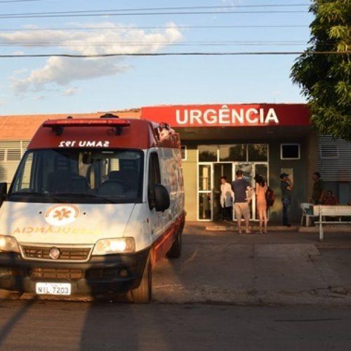 Hospital Regional de Picos registra sete altas hospitalares