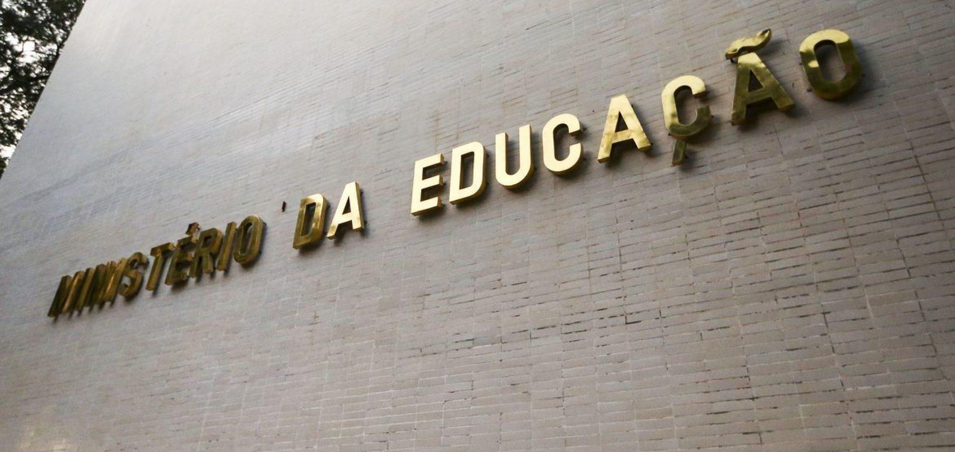 MEC muda para 1º de março as aulas presenciais nas universidades federais