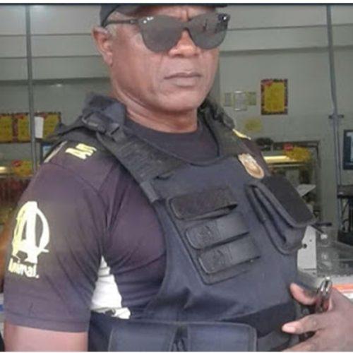 Homem natural de Paulistana é assassinado em cidade da Bahia