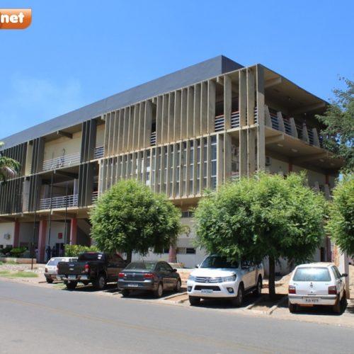 Prefeitura de Picos prorroga decreto e mantém toque de recolher