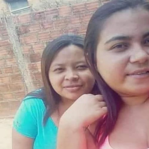 Duas mulheres morrem após colisão de carros entre Inhuma e Valença do Piauí