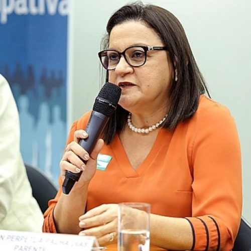 CRM-PI diz que população deve confiar nas vacinas contra a covid