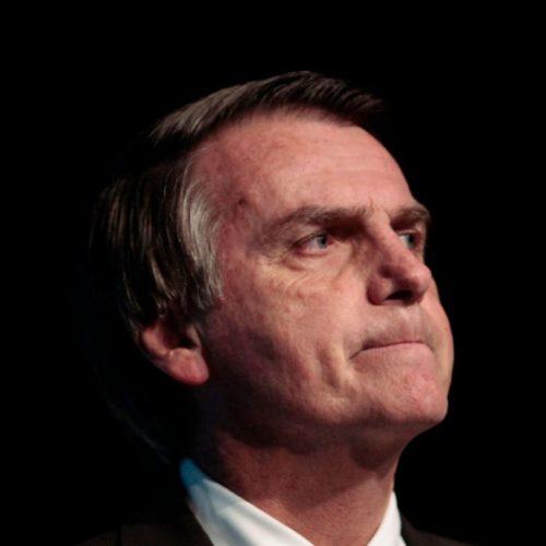 Bolsonaro tem um pedido de impeachment a cada 11 dias