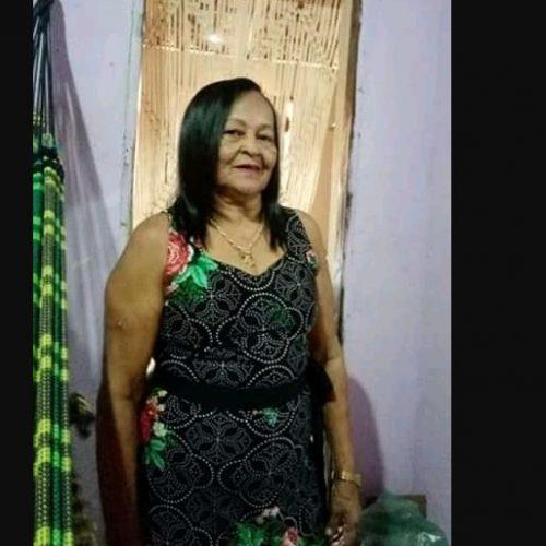 Professora esposa de vereador falece vítima de câncer em Patos do Piauí