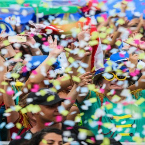 PICOS | Secretaria de Cultura e União dos Blocos Carnavalescos chegam a acordo para não realização dos bloquinhos de carnaval