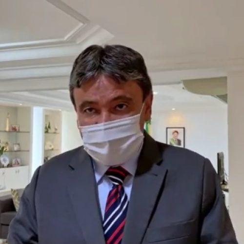 Governadores temem falta de vacinas para 2ª dose e fazem alerta ao Ministério