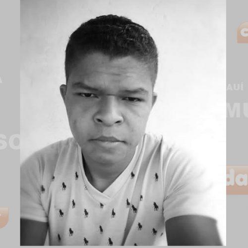 Jovem morre após receber descarga elétrica na zona rural de Araripina; Polícia investiga o caso