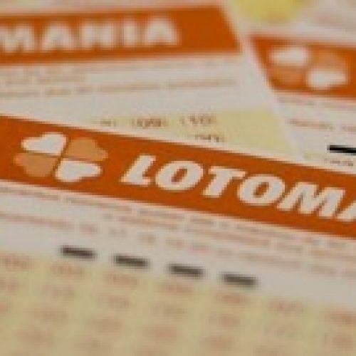 Aposta do Piauí fatura mais de R$ 7 milhões em sorteio da Lotomania
