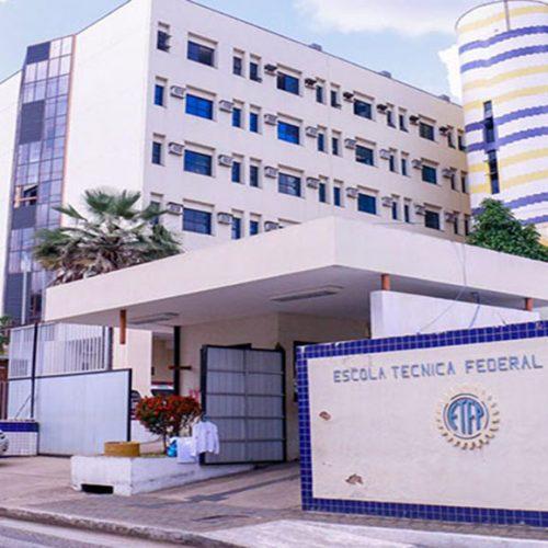 IFPI divulga resultado preliminar do Exame Classificatório 2021/1