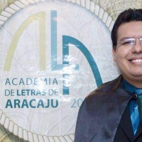 Francisco Diemerson de Souza Pereira: um jaicoense de grande destaque em Aracaju