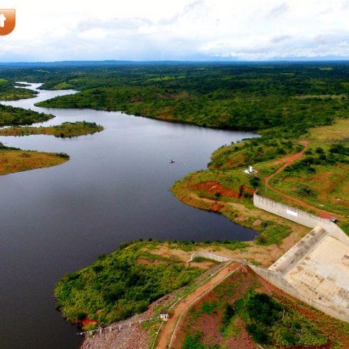 Cinco cidades abastecidas pela Adutora de Piaus ficarão sem água por 12h nesta terça-feira (02)