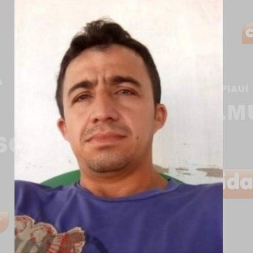 Comerciante é morto a tiros na zona rural de Monsenhor Hipólito