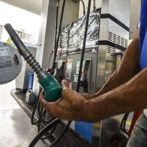 Diesel vai subir 15,2% e gasolina terá alta de 10,2% nas refinarias nesta sexta (19)