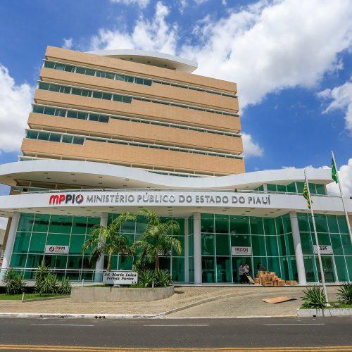 MPPI lança processo seletivo para estagiários de nível superior