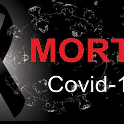 Com duas mortes em menos de 24 horas, oposição denuncia descaso da gestão de Pio IX no combate à Covid-19