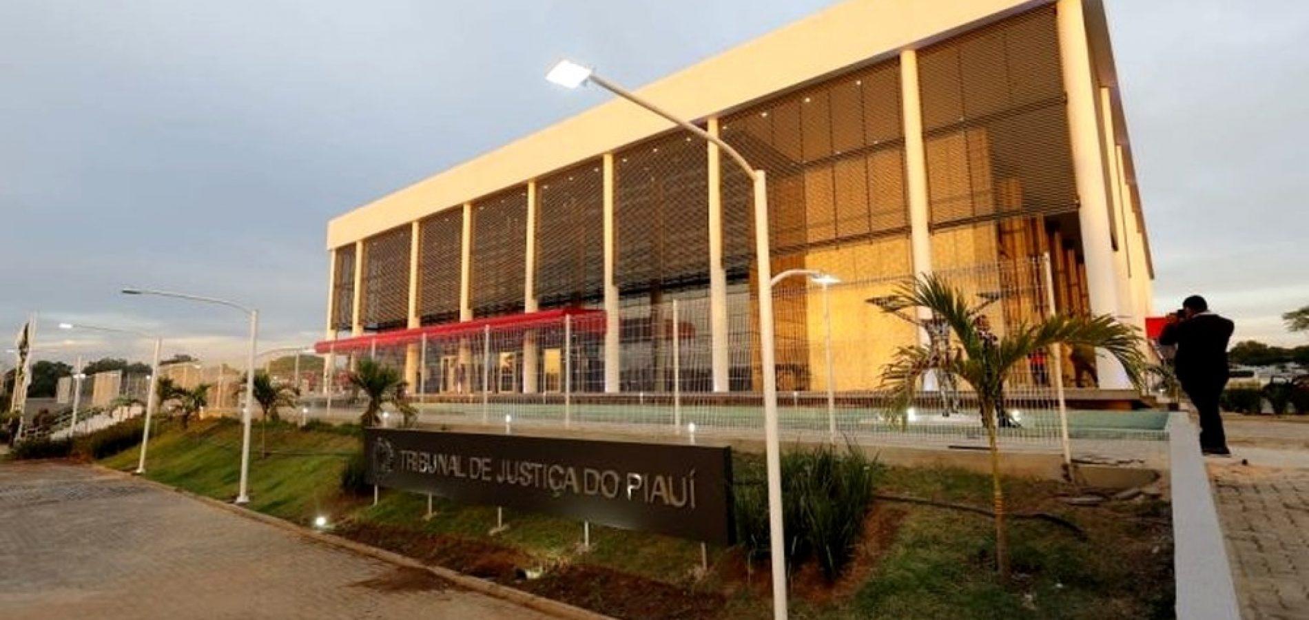 Condenado por estuprar enteada dos sete aos 12 anos é preso no Piauí