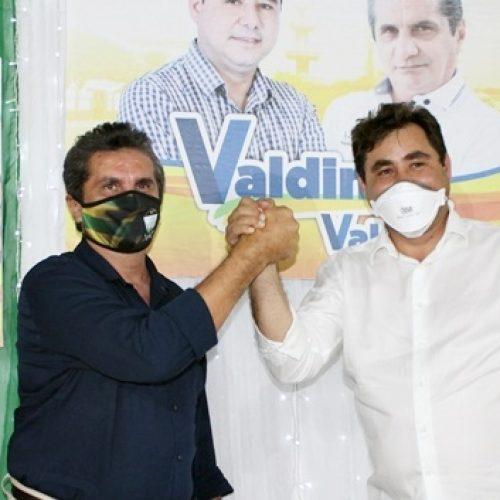 Justiça Eleitoral aprova contas de campanha do prefeito, vice e vereadores do PSD em Padre Marcos