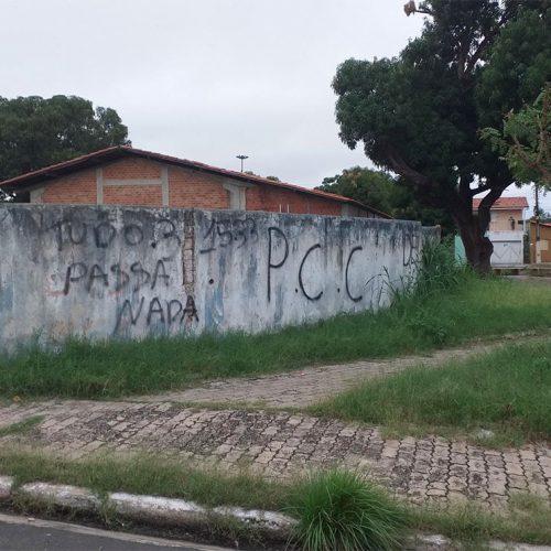 Operação do DHPP prende suspeitos de homicídio ligado à facções criminosas