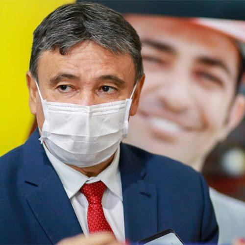 Consórcio Nordeste anuncia compra de 10 milhões de doses da vacina Sputinik