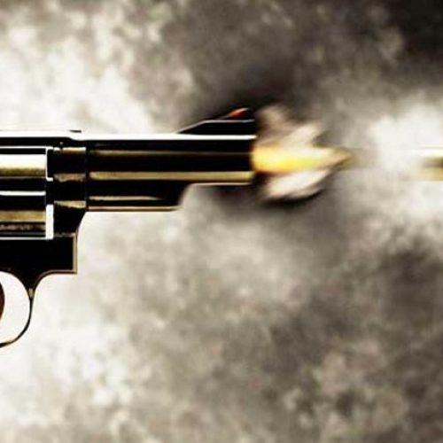 Bando faz assalto em distribuidora de eletrônicos e troca tiros com a polícia no PI