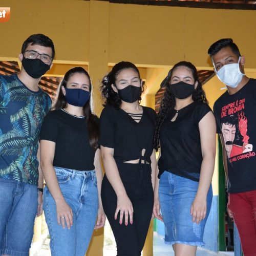 Estudantes de Belém do Piauí se destacam em redação do Enem; confira