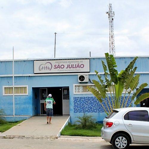 Resultado da prova escrita do teste seletivo de São Julião será divulgado dia (05); veja novo edital