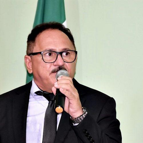 Em São Julião, Câmara de Vereadores aprova PL que dispõe sobre níveis de poluição sonora