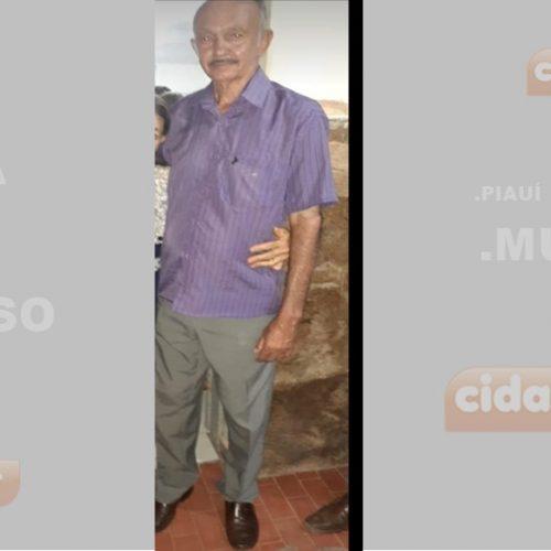 Francisco Macedo registra mais uma morte causada por complicações da Covid-19 e soma quatro óbitos