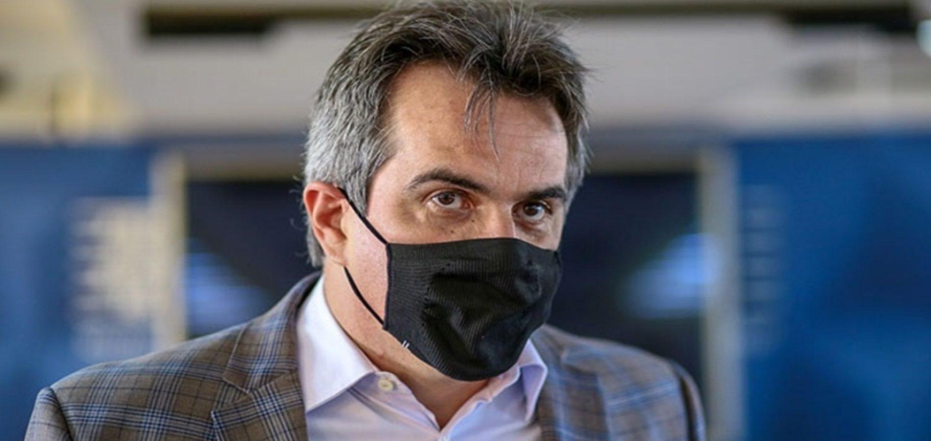 """CPI da Pandemia vai requerer informações a todos os TCEs dos estados e TCU sobre """"investigações"""""""