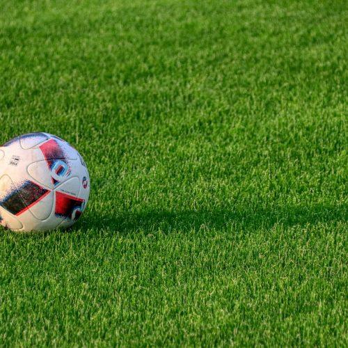 Futebol de seleções: confira os principais favoritos para vencer a Eurocopa
