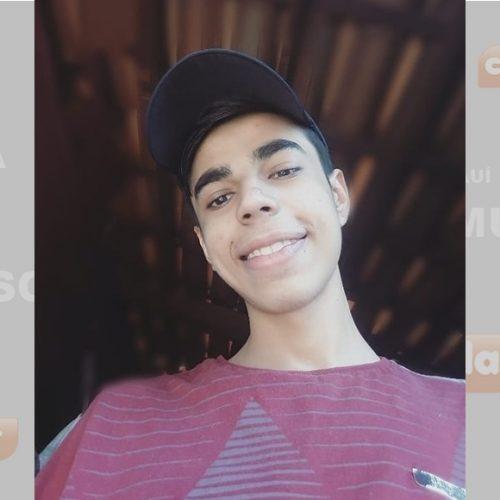 Residente na zona rural, aluno egresso da U.E. ASA em Alegrete obtém 920 pontos na redação do Enem