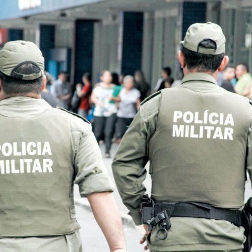 Pandemia reforça importância da saúde emocional de policiais