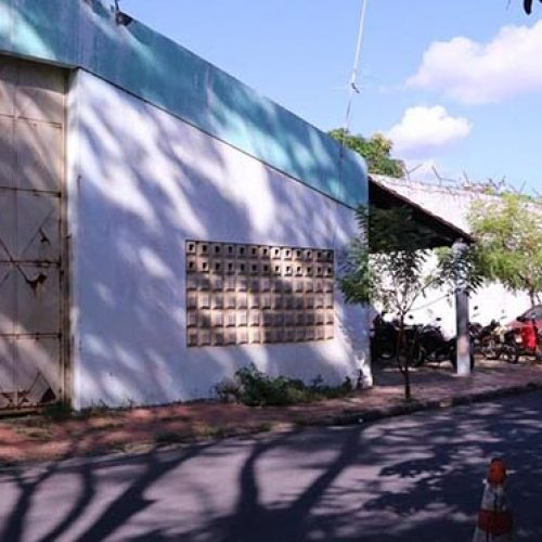 Ministério Público cobra protocolo contra Covid-19 em unidades socioeducativas