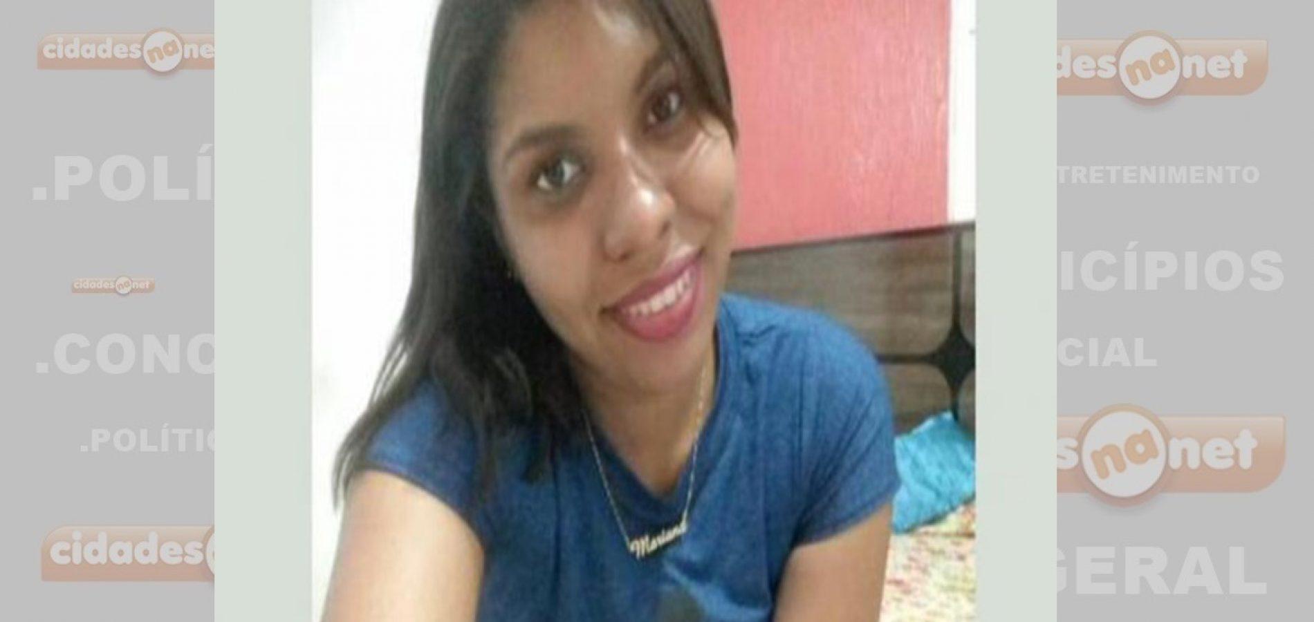 Homem invade clínica no Piauí e atinge mulher com três tiros