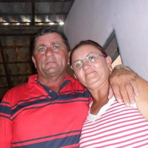 ALEGRETE | Acidente causa morte de irmão de vice – prefeito; prefeita e ex- prefeito emitem nota de pesar e luto oficial é decretado