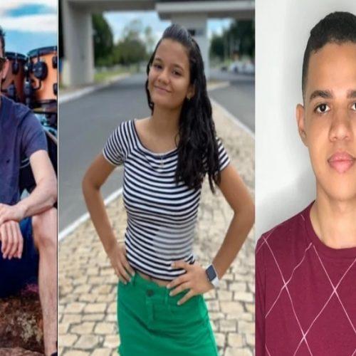 Alunos da Rede Pública do Piauí dão show de aprovação no SISU; veja