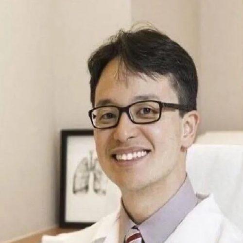 Médico alerta que tratamento precoce só atrapalha