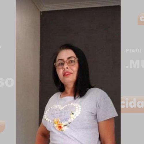 Professora de Caridade do Piauí morre vítima de Covid; prefeito decreta luto oficial