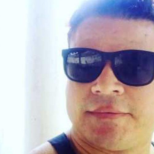 Delegado indicia empresário e árbitro por evento clandestino que resultou na morte de lutador no PI