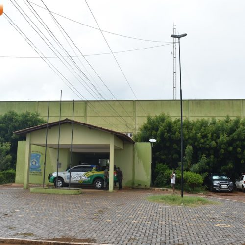 Polícia Militar de Picos divulga ocorrências do final de semana