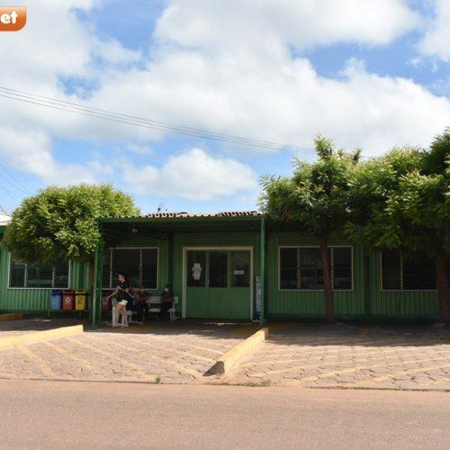 Hospital Regional de Picos registra mais dois óbitos por Covid-19