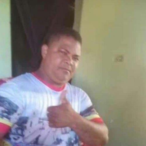 Patos do Piauí chega a 340 casos de Covid e registra a 7ª morte