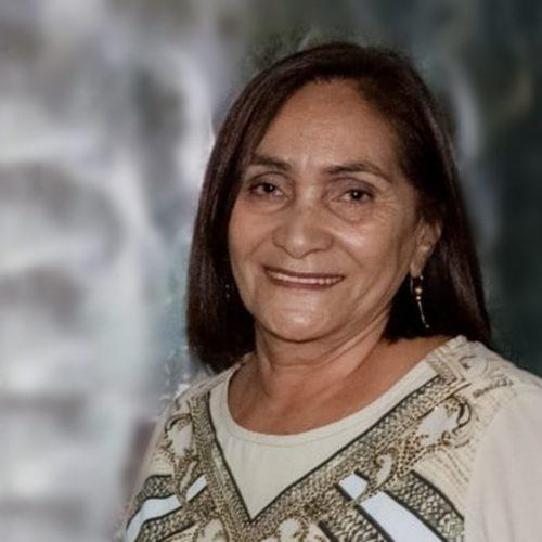 JAICÓS | Pequeno Polegar divulga nota de pesar pela morte da professora Luzia Camila