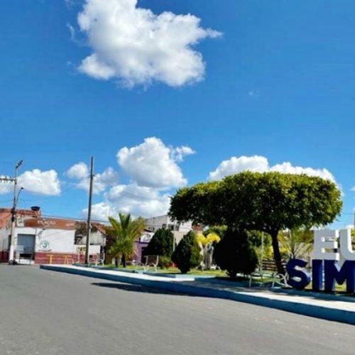 Prefeitura de Simões estabelece medidas de prevenção a Covid-19 até 16 de junho; veja o decreto!
