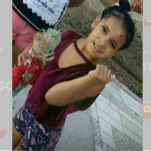 Criança morre após ser atropelada na PI-238 em Bocaina