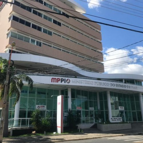 Juiz nega pedido do MP para barrar contratação feita por prefeitura do PI